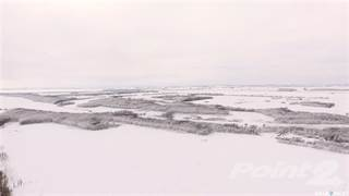 Farm And Agriculture for sale in Wakaw Land - Clegg, RM of Invergordon No 430, Saskatchewan