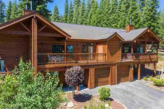 Townhouse for sale in 16388 Skislope Way 3, Truckee, CA, 96161