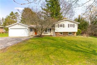 Single Family for sale in 12667 Valley View Dr, Chesterland, OH, 44026
