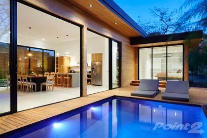 Residential Property for sale in condominium Tamarindo Preserve, lot#4 2, Tamarindo, Guanacaste