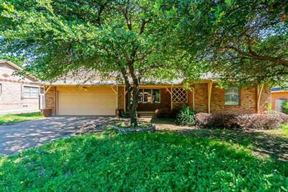 Residential Property for sale in 2923 W Colorado Boulevard, Dallas, TX, 75211