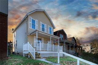 Single Family for sale in 428 Mueller Avenue, Crafton, PA, 15205