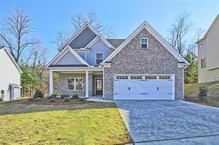 Photo of 81 Moriah Woods Drive, Auburn, GA