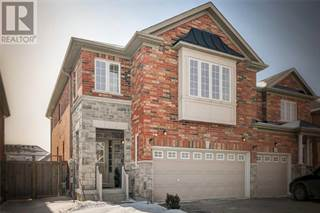 Single Family for sale in 37 AIKENHEAD AVE, Richmond Hill, Ontario, L4S0A8