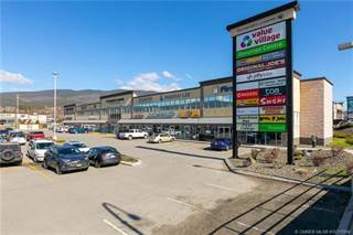Office Space for rent in 3011 Louie Drive,, West Kelowna, British Columbia, V4T3E3