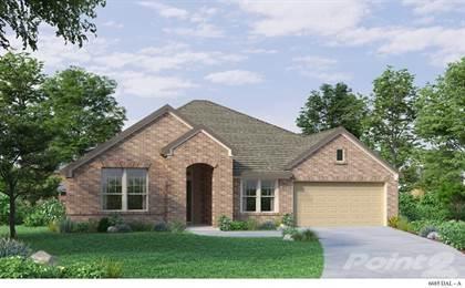 Singlefamily for sale in 6201 Whitebrush Place, Fort Worth, TX, 76036