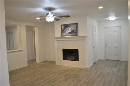 Residential Property for sale in 906 Mulder Drive, Arlington, TX, 76001