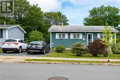 Single Family for sale in 181 Flying Cloud Drive, Dartmouth, Nova Scotia