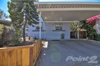 Residential Property for sale in 130 El Bosque Dr., San Jose, CA, 95134