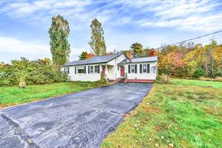 Single Family for sale in 677 Main Street, Wayne, ME, 04284