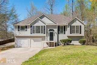 Single Family for sale in 407 Yellowstone Dr, Powder Springs, GA, 30127