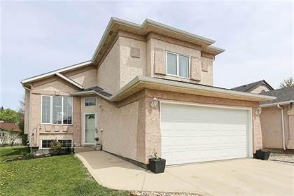 Single Family for sale in 8 Gundy Lake BAY, Winnipeg, Manitoba, R3T5T3