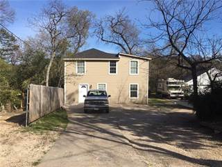 Single Family for sale in 1010 Cumberland Street, Dallas, TX, 75203