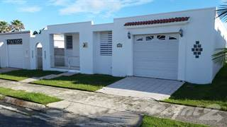Residential Property for sale in ALTURAS DE MIRADERO, 3-2, FAMILY, TERRAZA, CABO ROJO P.R, Cabo Rojo, PR, 00623