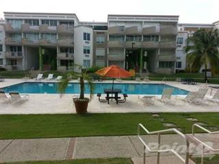 Condo for sale in Carr 968  Las Picuas, Zarzal, PR, 00745