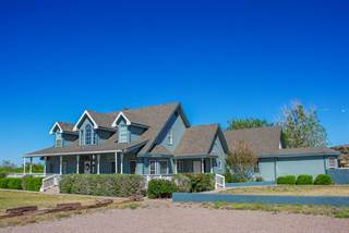 Single Family for sale in 43417 S State Hwy 17, Fort Davis, TX, 79734