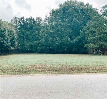 Lots And Land for sale in 171 Windemere, Jackson, TN, 38305