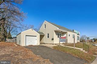 Comm/Ind for sale in 2840 to 2856 Bristol Pike BRISTOL PIKE, Bensalem, PA, 19020