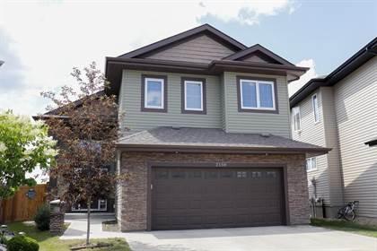 Single Family for sale in 2150 57 ST SW, Edmonton, Alberta, T6C0X2