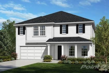 Singlefamily for sale in 11567 Driftwood Creek Drive, Jacksonville, FL, 32218