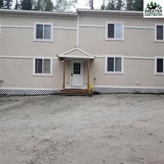 Apartment for rent in 797 JUNIPER DRIVE F, Fairbanks, AK, 99712