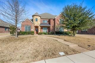 Single Family for sale in 766 Pebble Creek Lane, Rockwall, TX, 75032