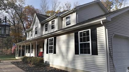 Residential Property for sale in 14 Sleepy Hollow Ln, East Stroudsburg, PA, 18302