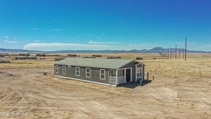 Residential Property for sale in 7243 E Falcons Nest Way, Chino Valley, AZ, 86315