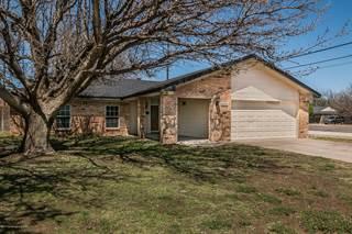 Single Family for sale in 6000 Adirondack Trl, Amarillo, TX, 79106