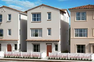 Single Family for sale in 309 S. Quadrilateral Way, Anaheim, CA, 92802