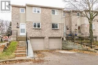 Condo for sale in 33 ROCHELLE AVE 48, Hamilton, Ontario, L8W1P9