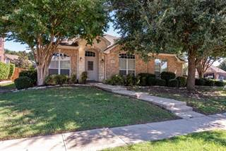 Single Family for sale in 1406 Audobon Lane, Rockwall, TX, 75087