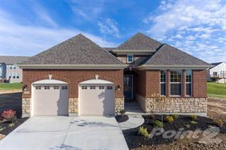 Single Family for sale in 1509 Sweetsong Drive, Union, KY, 41091
