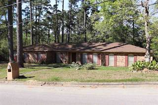 Residential Property for sale in 1212 Woodland Park Avenue, Jasper, TX, 75951