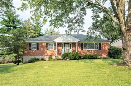 Residential Property for sale in 3250 Crestline Drive, Erlanger, KY, 41018