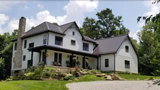 Single Family for sale in 1850 Loudon Street, Granville, OH, 43023