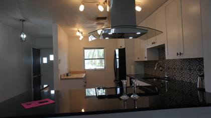 Residential Property for sale in 2638 Gately Drive E 26, West Palm Beach, FL, 33415