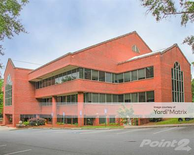 Office Space for rent in 1605 Chantilly Drive, Atlanta, GA, 30324