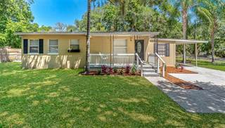 Single Family for sale in 1514 E GENESEE STREET, Tampa, FL, 33610