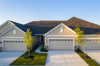 Townhouse for sale in 429 Aintree Drive 31B, Walton, KY, 41094