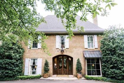 Residential Property for sale in 200 KIRKWOOD PL, Jackson, MS, 39211