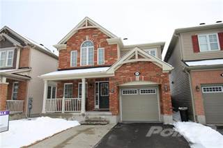 Residential Property for sale in 2220 Watercolours Way, Ottawa, Ontario