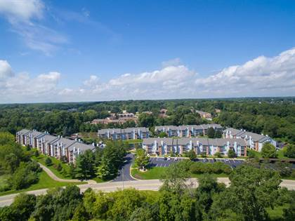Apartment for rent in The Landings at the Preserve, Battle Creek, MI, 49015