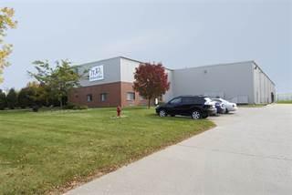 Comm/Ind for rent in 2308 Heinz Rd, Iowa City, IA, 52240