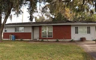 Single Family for sale in 115 SE OLUSTEE AVE, Lake City, FL, 32025