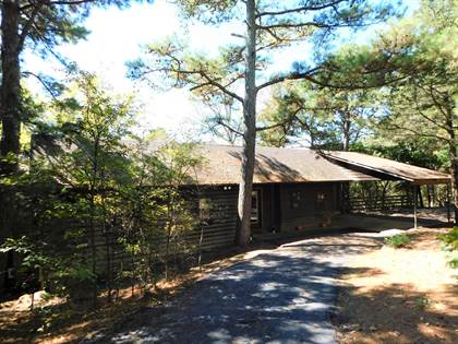 Residential Property for sale in 205 Rainbow Road, Russellville, AR, 72802