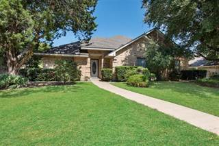 Single Family for sale in 1319 Deer Ridge Drive, Duncanville, TX, 75137