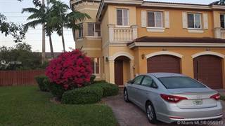 Townhouse for sale in 1788 SW 91st Ave 1788, Miramar, FL, 33025