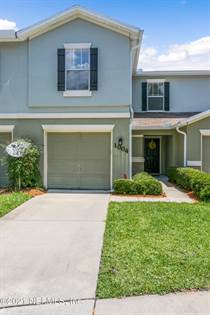 Residential Property for sale in 6700 BOWDEN RD 1004, Jacksonville, FL, 32216