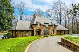 Single Family for sale in 585 Blue Goose Road, Goochland, VA, 23039